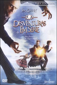 Download Desventuras em Série