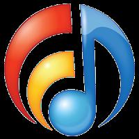Интернет-портал Аудио Видео Медиа Центр NetRadioTV