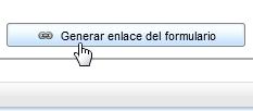 generar enlace de formulario en mailrelay