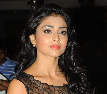 Shriya Saran Upcoming Movies List 2017, 2018, 2019, Release Dates, actress, Star Cast, Telugu, Tamil Movie actress Shriya Saran next release film Wiki film release, wikipedia, Imdb