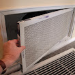 Replacing Your HVAC Filters