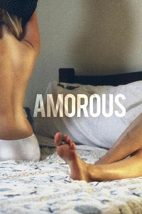 Watch Amorous Online Free in HD