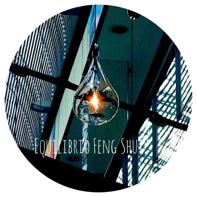 Facilisimo Iluminacion Baño:ILUMINACIÓN FENG SHUI