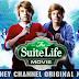 Zack & Cody'nin Film Gibi Yaşamı Türkçe Dublaj HD Film İzle