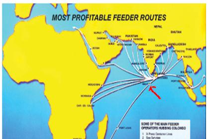 Seychellen Malediven Karte.Alle Beiträge Zu Seychellen Malediven Karte Auf Dieser Seite