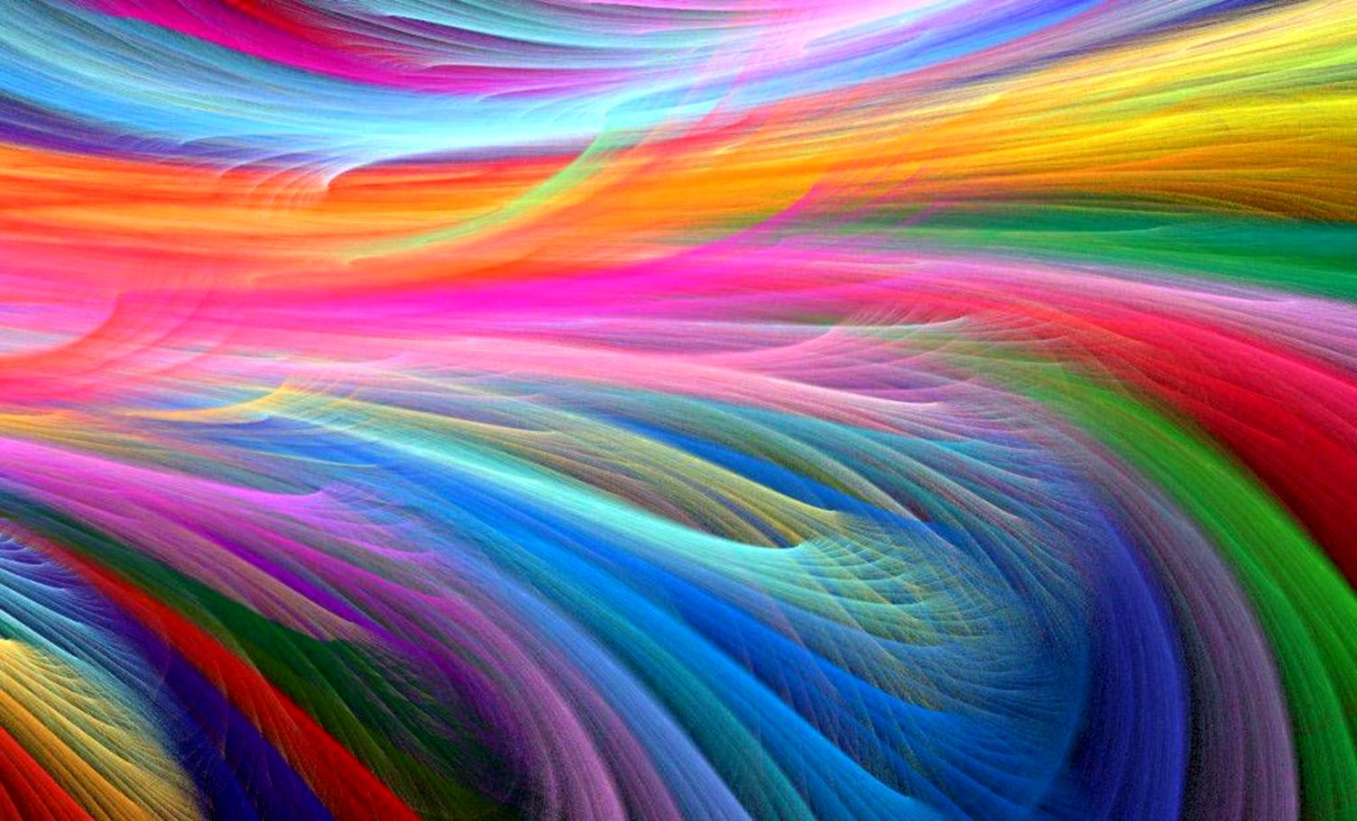 Abstract Colorful Wallpapers Hd Free Download Wallpapers