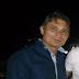 Empresário Roberto da Rastro e Presidente da Câmara de Riacho dos Cavalos Foram pro PSB