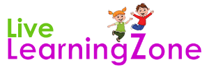 LiveLearningZone: An inspiring blog for effective education