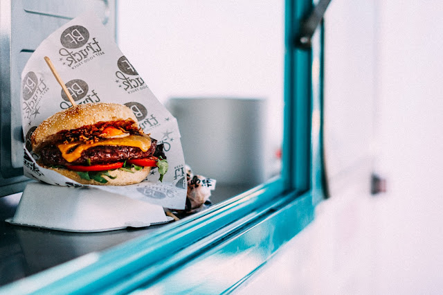 Kupony rabatowe do sieci fast food