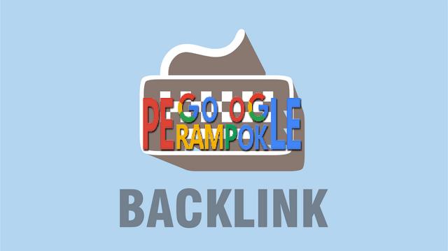 apa itu Contextual Backlink ? Inilah beberapa situs terbaik untuk mendapatkan backlink tersebut !