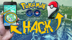 Pokemon Go MOD APK v0.37.0 NO Root Unlimited 100% Work