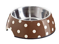 https://www.lacompagniedesanimaux.com/materiel/confort/gamelles/hunter-gamelle-en-inox-a-pois-chien-et-chat-160-ml.html