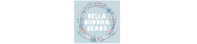 Bella Buddha Beads Feature on Selftimers Blog