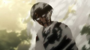 Shingeki no Kyojin S3 Episode 18 Subtitle Indonesia