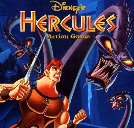 تحميل لعبة هركليز Download Hercules مجاناً للكمبيوتر