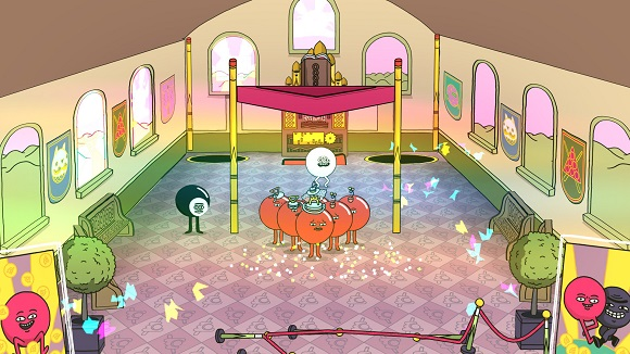 pool-panic-pc-screenshot-www.deca-games.com-4