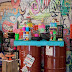 11 ideias para colocar grafite e arte urbana na festa adolescente!