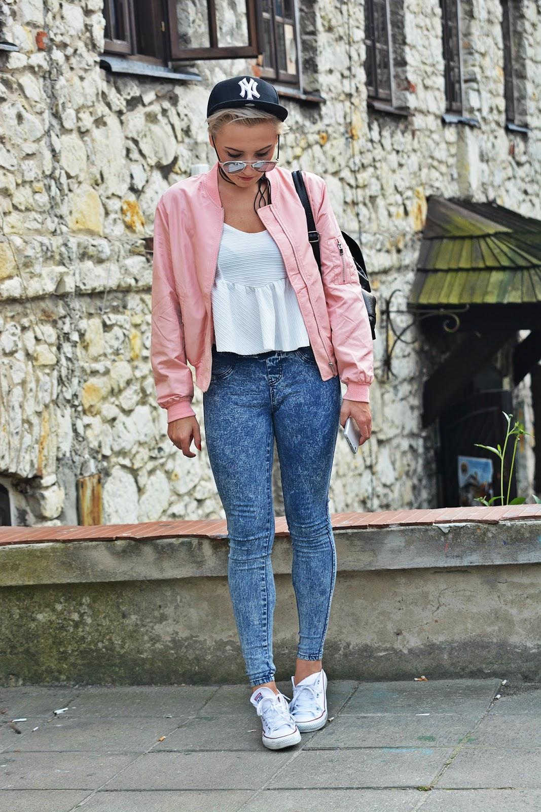 pink_bomber_jacket_sheinside_karyn_15