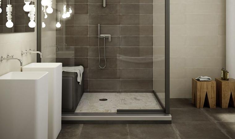 Reformas en cuartos de baño - Reformas Córdoba -【WEB EN VENTA ...