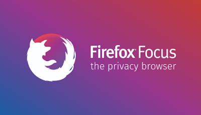 موزيلا تضيف ميزة منع التتبع إلى فايرفوكس على آي أو إس وتجلب التبويبات إلى فوكس على أندرويد