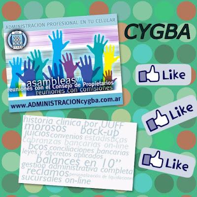 www.cygbasrl.com.ar opine con cygba opine con cygba blog www.cygbasrl.com.ar administracion cygba