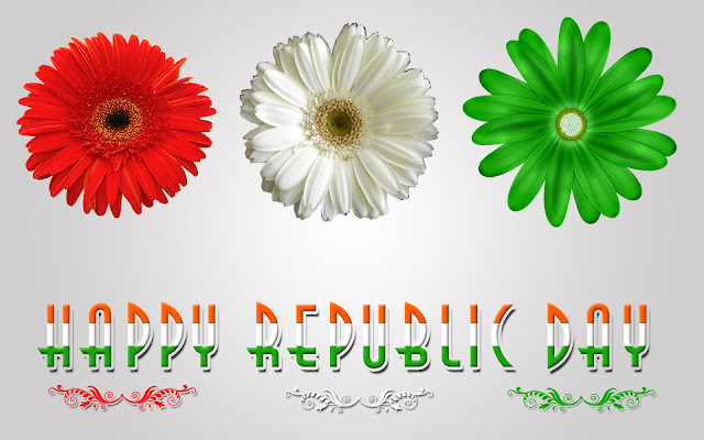 Happy-Republic-Day-Shayari-in-Hindi-English-and-Punjabi-2019-4