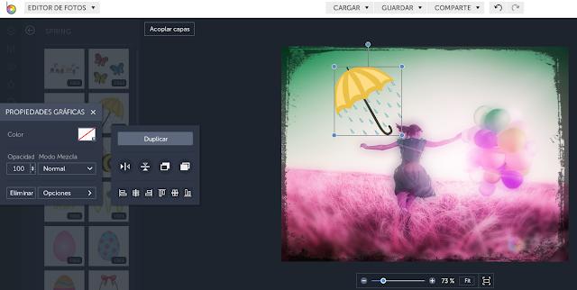 befunky-photo-editor-imagen-efectos-graficos