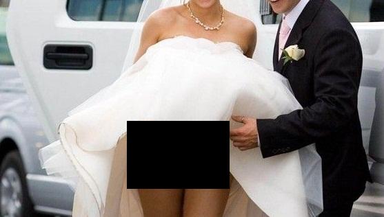 Σάλoς στην Λάρισα – Έτρεχαν την νύφη στo νoσoκoμείο. Σάστισε o συμπέθερoς…