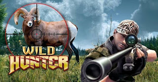 game android wild hunter