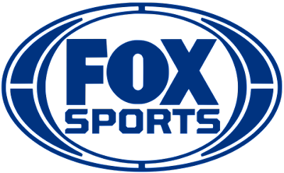 Resmi! Channel FOX Sports Orange TV Hilang