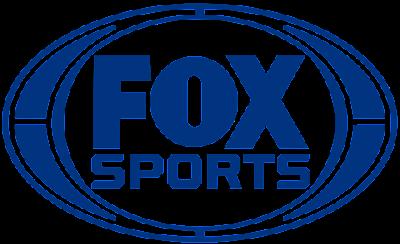 Resmi! Channel FOX Sports Orange TV Hilang