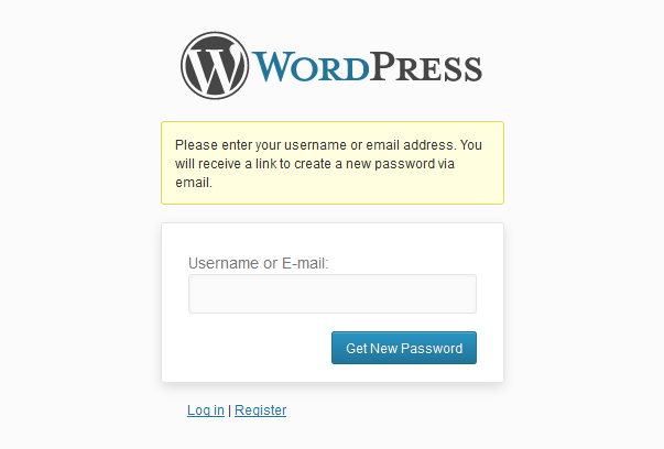 The WPLift Complete Guide to WordPress Password Recovery