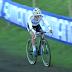 Vídeo de la carrera femenina de la Copa del Mundo de ciclocross de Bogense 2017
