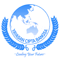 Lowongan Kerja di Yayasan Cipta Bangsa – Solo (Management Trainee, Edu Representative, Public Relation, Tutor, Junior Secretary)