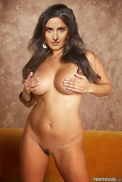 wide hip women naked