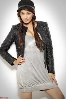 Kesha Khambhati Spicy New Pics 001.jpg