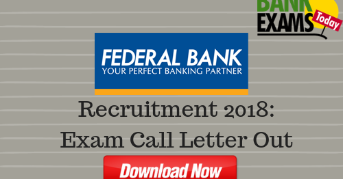 upcoming bank exam notifications 2013 14