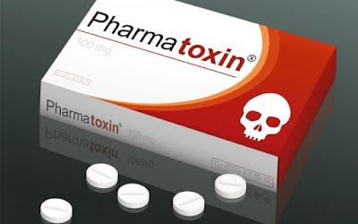 Από τη Διεύθυνση Οικονομικής Αστυνομίας εξαρθρώθηκε εγκληματική οργάνωση που διακινούσε παράνομα ψευδεπίγραφα φάρμακα