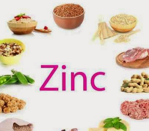 How much Zinc Should I Take?