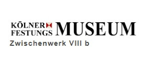 http://museum.crifa.de/
