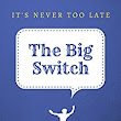 Book Review (John Thomas' The Big Switch)