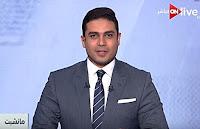 برنامج مانشيت حلقة الخميس 31-8-2017 مع محمد الشاذلى و قراءة في أبرز عناوين الصحف المصرية والعربية والعالمية
