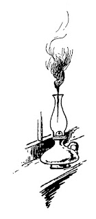 oil lamp image download