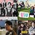 Daftar 3 Drama Korea Rilis Tayang April 2016