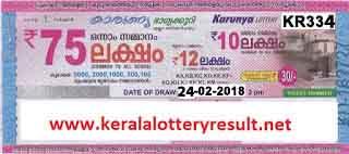 http://www.keralalotteryresult.net/2018/02/17-kr-334-live-karunya-lottery-result-today-kerala-lottery-results.html