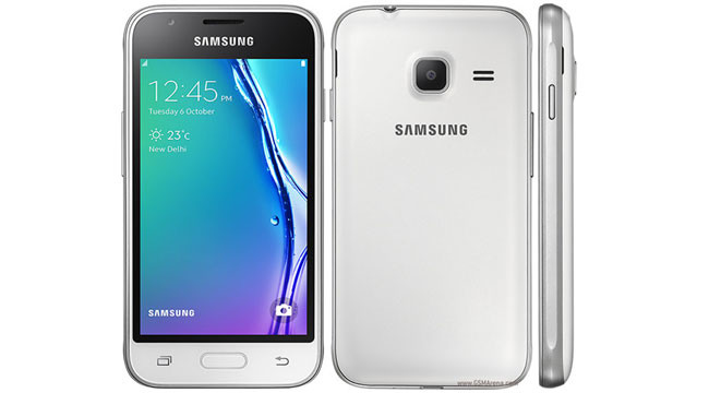 Samsung Galaxy J1 Nxt Prime Mobile Phone Price, Feature and Specs in Bangladesh