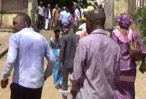 at-least-5-killed-in-protests-over-guinea-teachers-strike