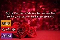 Sevgili kullanıcılarımız, sizler için birbirinden Romantik Sözleri bulduk, buluşturduk ve bir araya getirdik. İşte En Manalı Romantik Sözler sizlerle.