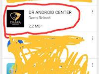 Aplikasi Jual Pulsa Kuota Termurah 2018 Gratis dan Transaksi Tercepat