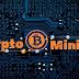 ماهو التعدين ؟ CryptoCurrency Mining